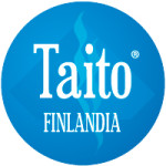 Taito-Finlandia-palkinto 2013