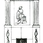 Kakluunien historiaa