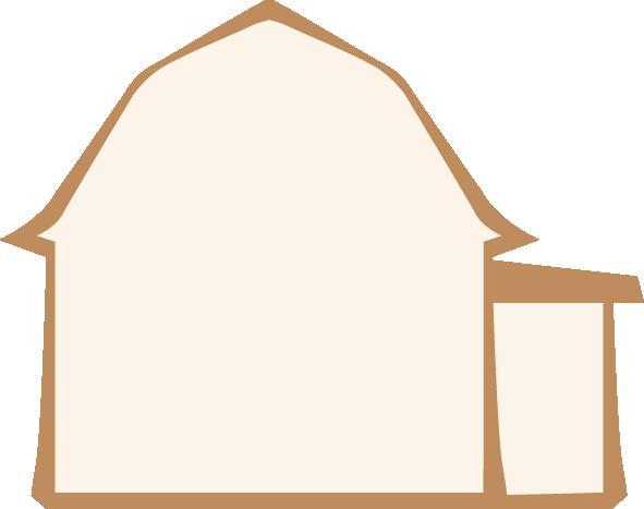 Pirkanmaan rakennuskulttuuriyhdistys ry